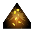 Ti5 icon challenges xlasthits.png