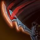 Twin Blades Assassin Jinada.png