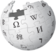 Wikipedia icon.png