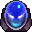 Arc Warden minimap icon.png