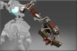 强型制造家弩炮