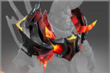 Dread Ascendance Armor