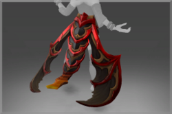 Cosmetic icon Dress of the Enthaleen Dragon Style 2.png