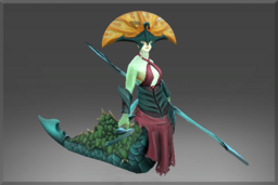 Cosmetic icon Outcast of the Deep Set.png