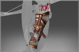 Cosmetic icon Quiver of the Roving Pathfinder.png