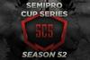 Semipro Cup Series Season 52