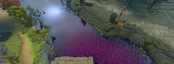 River Vial Potion Preview 3.jpg