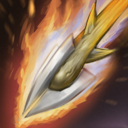 Searing Arrows icon.png
