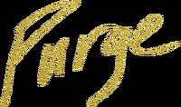 TI5 Autograph Purge Gold.png