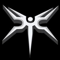 Team icon Mineski.png