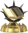 Trophy ti4 comp 4.png