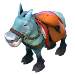 Animal Courier Dire model.png