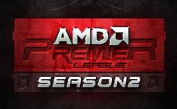 Cosmetic icon AMD Premier League Season 2.png