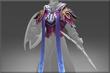 Armor of Eternal Night