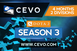 Cosmetic icon CEVO Season 3.png