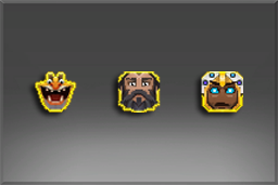 Cosmetic icon Emoticharm 2016 Emoticon Pack 5.png