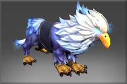 Cosmetic icon Moon Griffon.png