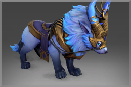 Cosmetic icon Mount of the Wintermoon.png