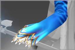 Cosmetic icon Royal Winterbloom Arms.png