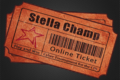 Stella Champ