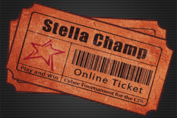 Cosmetic icon Stella Champ.png