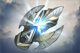 Cosmetic icon Treasure of the Eternal Alliance.png