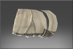 Cosmetic icon Wraps of the Drunken Warlord.png