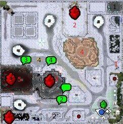 Guarding Athena Map.jpg