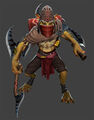 Hunter of the Blood Stained Sands Set prev1.jpg