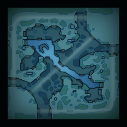 Minimap 7.07 Simple.png