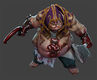 Pudge Hood of Defiance 1.jpg