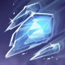 Splinter Blast icon.png