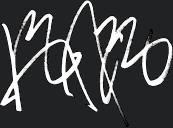 Autograph ImbaTV.HT.png