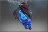 Cloak of the Frost Lord