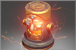 Cosmetic icon Cogs of the Sunbound Directive.png
