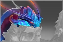 Cosmetic icon Crown of Elasmyr.png