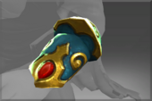Gauntlets of the Year Beast