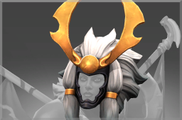 Cosmetic icon Helm of the Arctic Hall.png