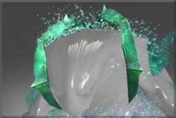Cosmetic icon Radiant Crystal Crests.png