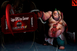 Cosmetic icon Torneo GPG Ica Gamer.png