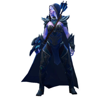 Drow Ranger Guide Header.png