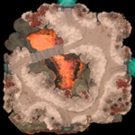 Minimap Aghanim's Labyrinth The Demonic Dozens.png