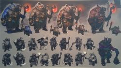 Ogre Magi Concept Art2.jpg