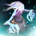 Spark Wraith icon.png