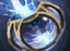 Stormcrafter icon.png