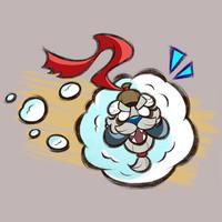 TI9 Spray Snowball.png