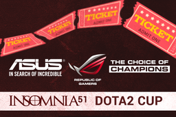 Cosmetic icon ASUS ROG Dota 2 Cup.png