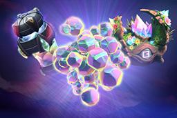 Cosmetic icon Battle Level Bundle Nemestice 2021.png