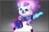 Стиль с Soul Booster для Brightskye