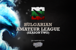 Cosmetic icon Bulgarian Amateur League Season Two.png